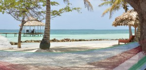 Belize All Inclusive Beach Vacation