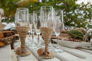 Belize All Inclusive Destination Wedding
