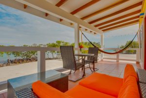Coco Plum Island Resort Oceanfront Accommodations