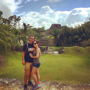 mayan-ruin-tour-in-belize