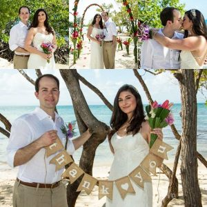 destination-wedding-on-a-belize-private-island
