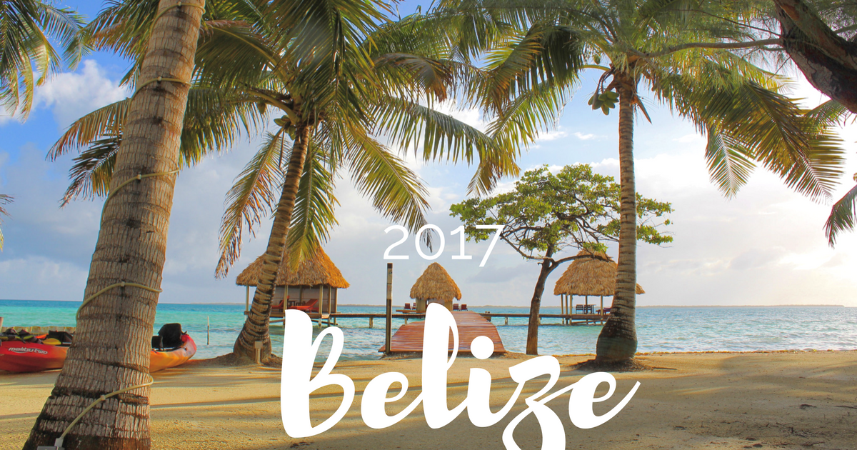 belize-as-a-top-vacation-destination-in-2017