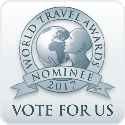 vote-for-coco-plum-island-resort-world-travel-awards