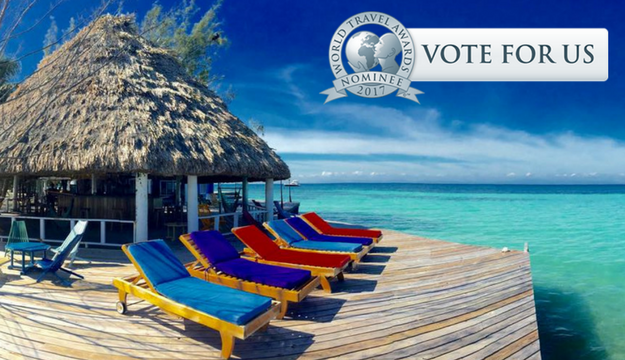 Vote for Coco Plum In the 2017 World Travel Awards-plum-world-travis-awards