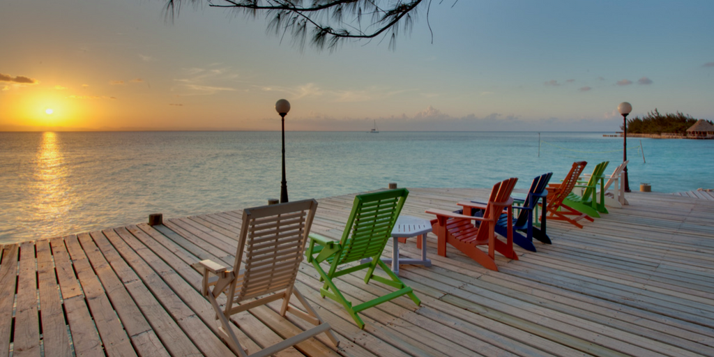 belize-group-vacations-at-coco-plum-island-resort