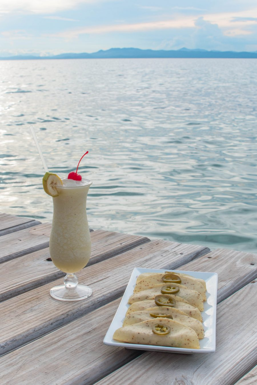 all-inclusive-food-and-drink-at-coco-plum
