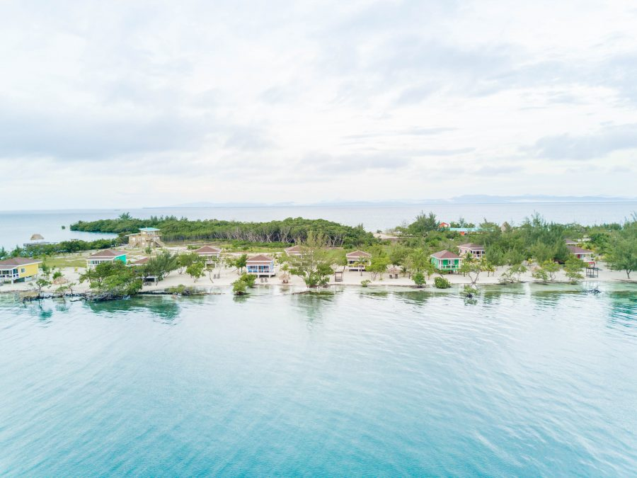 coco-plum-resort-and-rooms