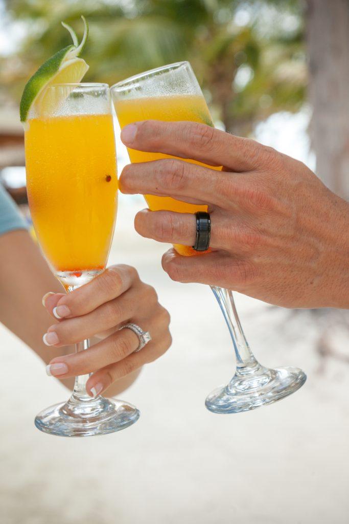 most-romantic-resort-in-belize