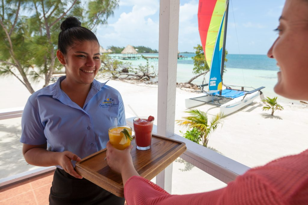 best-service-in-belize