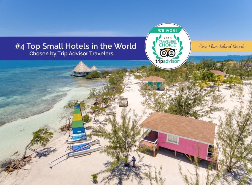 coco-plum-trip-advisor-travelers-choice-award-2018