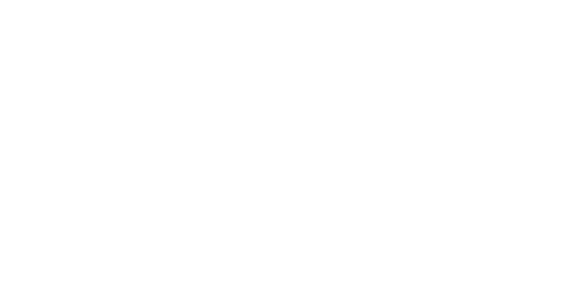Coco Plum Island Resort - All Inclusive Resort