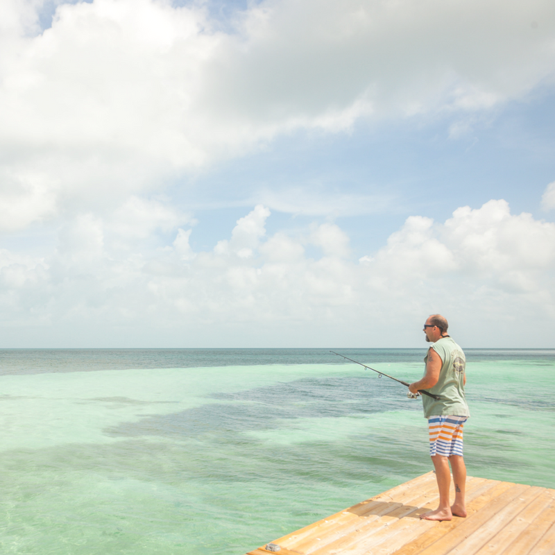 belize-fishing-at-coco-plum-island-resort