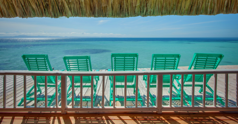 Belize All Inclusive Group Vacation Packages
