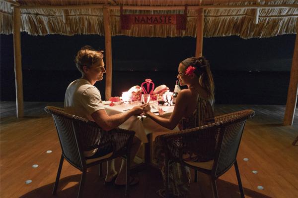 Belize Honeymoon All Inclusive Vacations