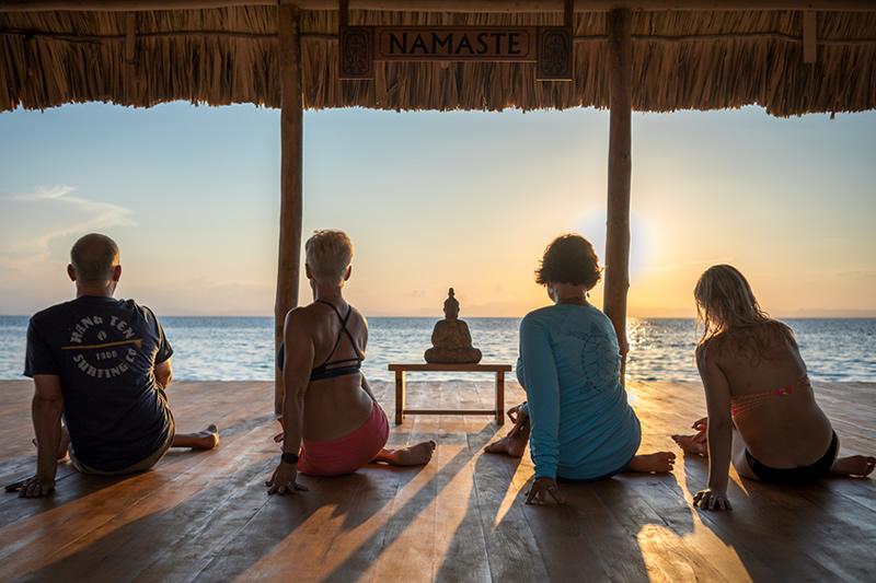 Belize Best Destinations For Experiential Travellers