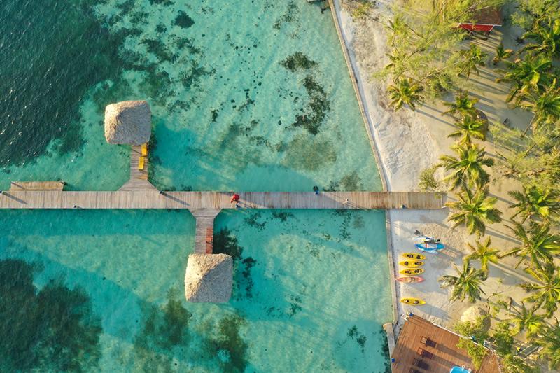 Belize Summer Vacations 2020