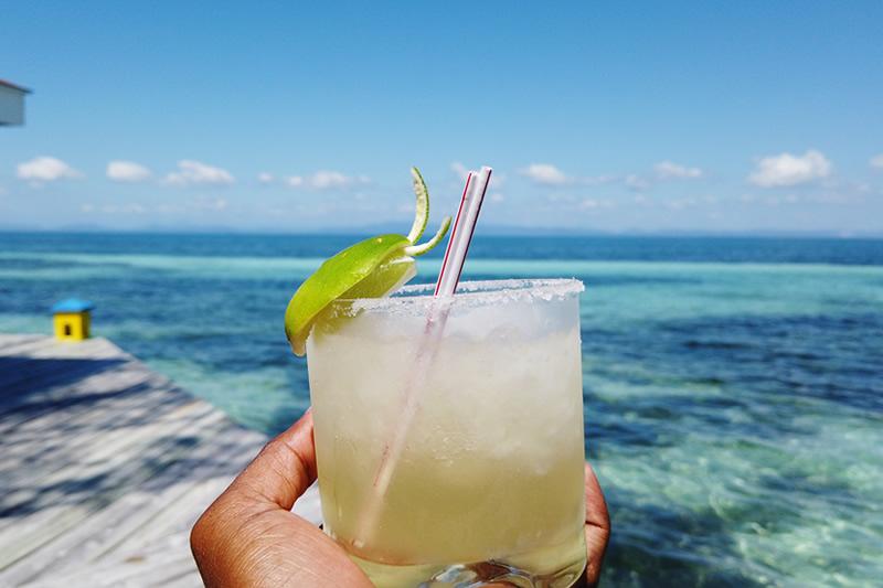 Belize Summer Vacations