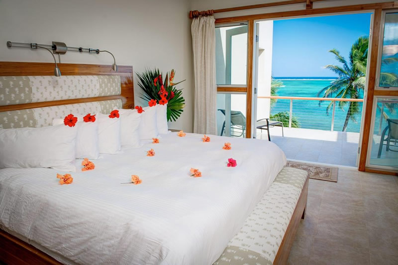 ambergris caye all inclusive resorts in belize