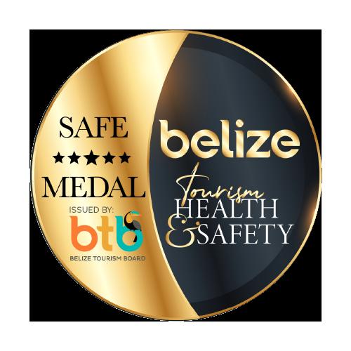gold-seal-belize