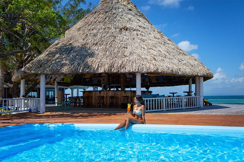 Black Friday Island Resort Specials
