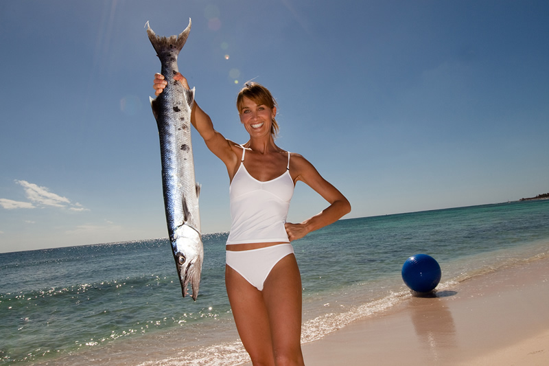 All Inclusive Fishing Trip To Belize