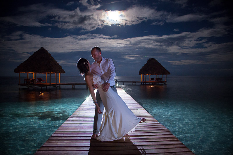 This-Private-Island-In-Belize-Is-The-Perfect-Wedding-Venue
