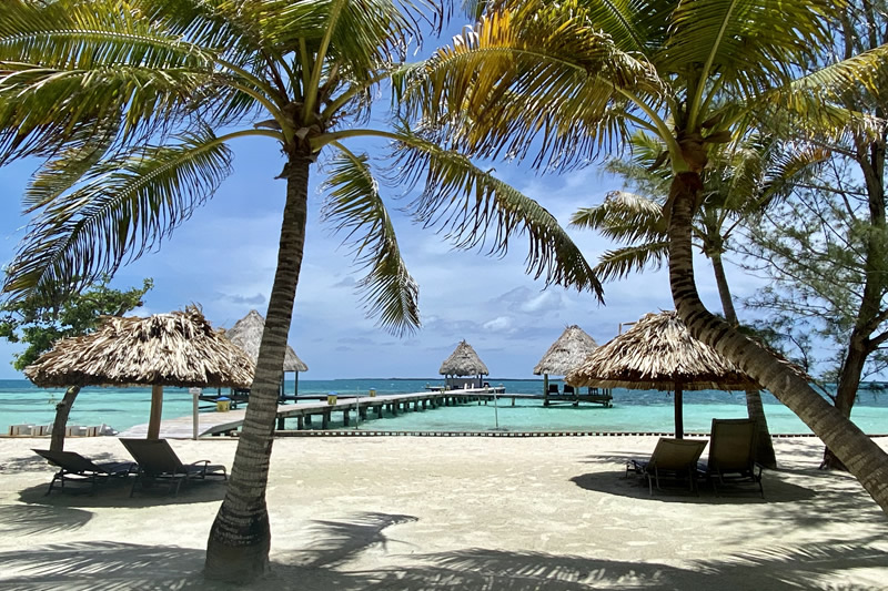 private-island-for-rent-in-belize