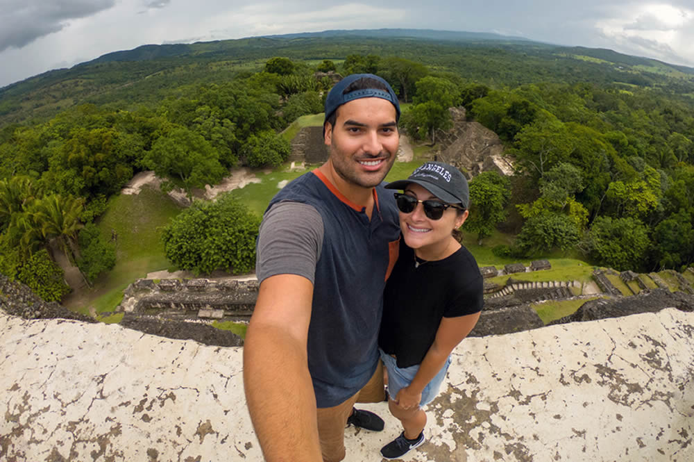 the best of belize