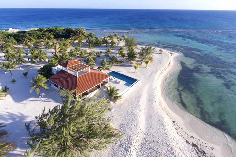 Belize All Inclusive Hotels