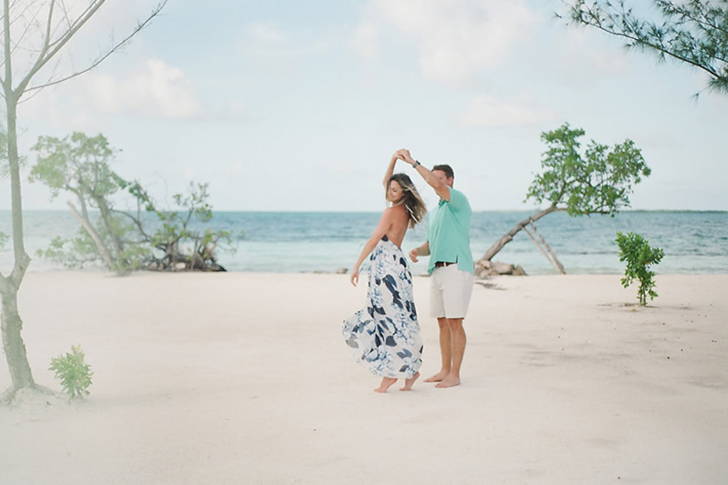 Private Island Belize Vacations (2)