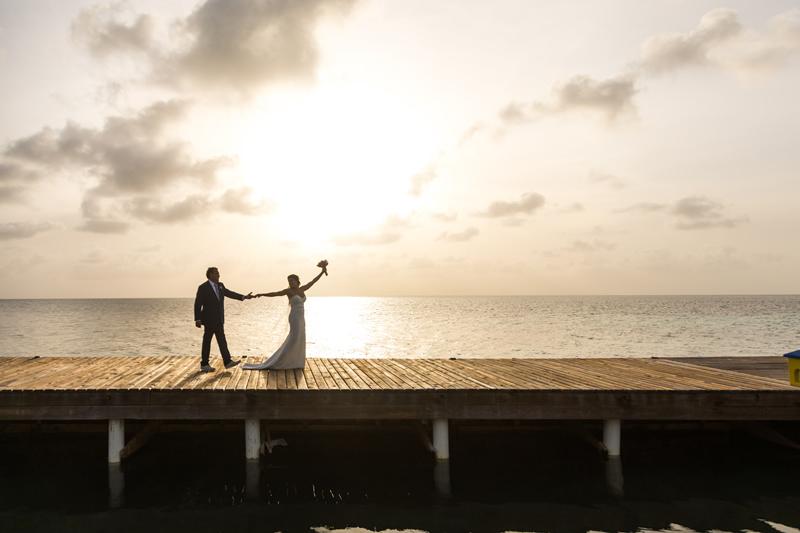 Destination-Wedding-Belize