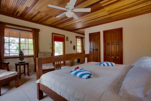 belize-beach-cabanas-gallery-1
