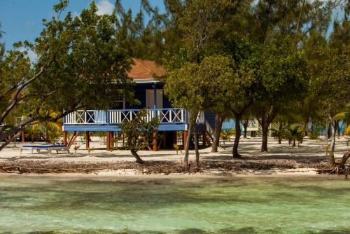 belize-beach-cabanas-gallery-2