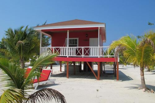 belize-beach-cabanas-gallery-3