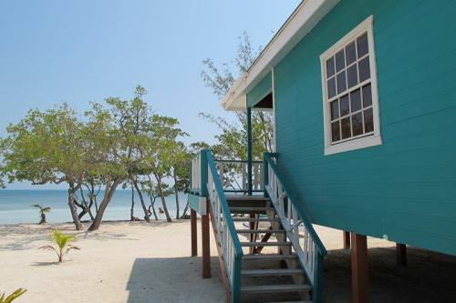 belize-beach-cabanas-gallery-4