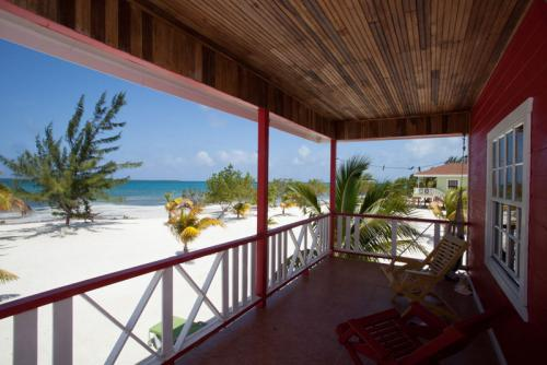 belize-beach-cabanas-gallery-5