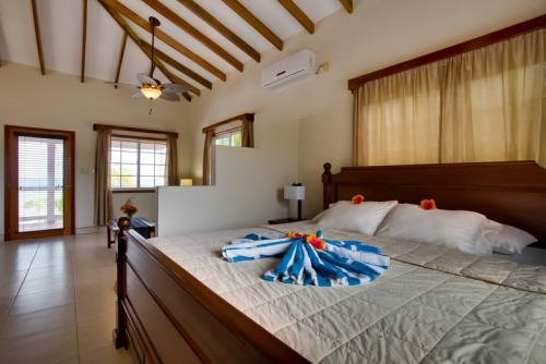 belize-beach-cabanas-upgrade-gallery-3