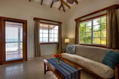 belize-beach-cabanas-upgrade-gallery-4