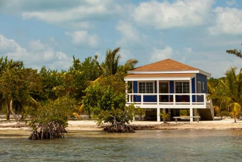 belize-beach-cabanas-upgrade-gallery-6