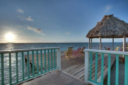 belize-private-villa-gallery-06