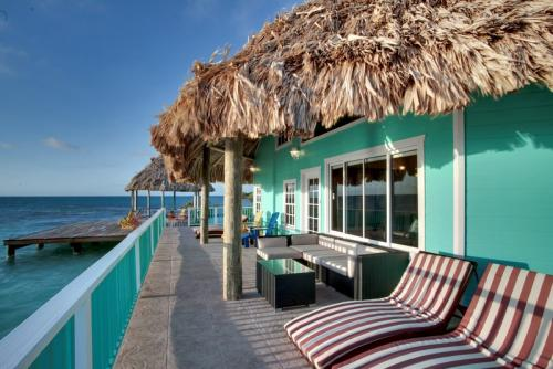 belize-private-villa-gallery-07