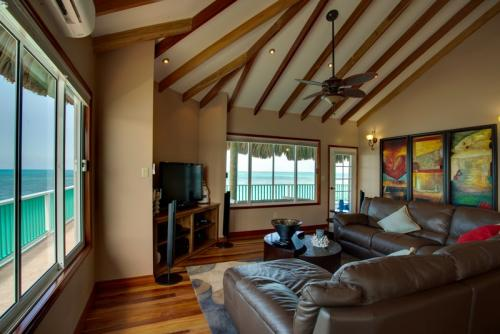belize-private-villa-gallery-08
