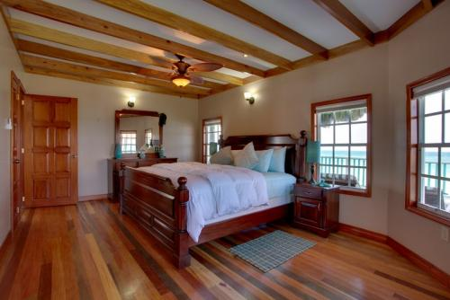 belize-private-villa-gallery-12