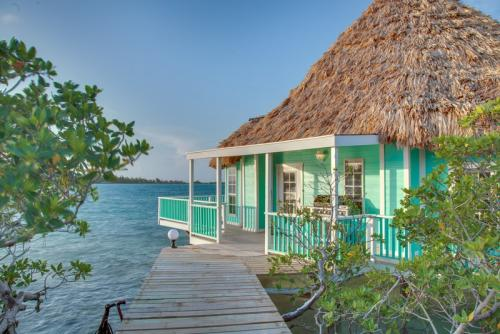 belize-private-villa-gallery-13