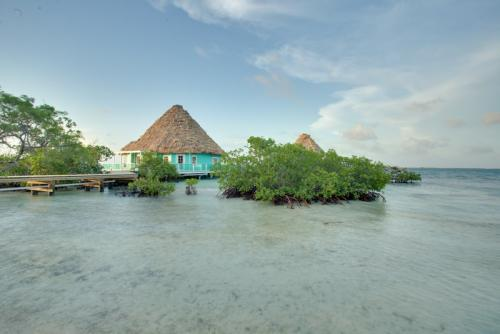 belize-private-villa-gallery-14