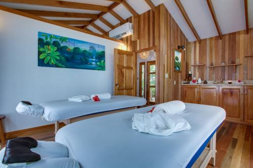 belize-resort-spa-14