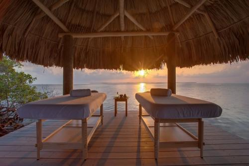 belize-resort-spa-16