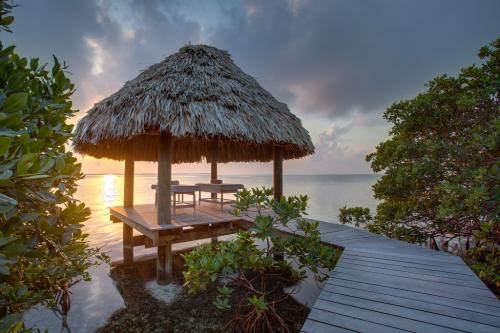 belize-resort-spa-17